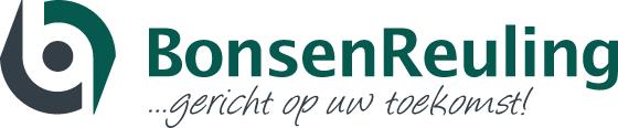 Logo BonsenReuling